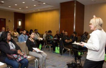 Owners Symposium