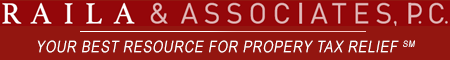 Raila & Associates, P.C.